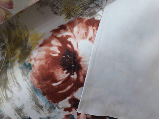 Material draperie online