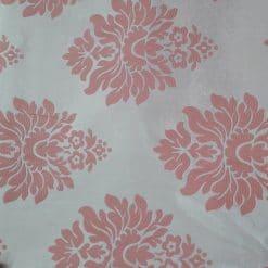 Material Tafta pentru draperii