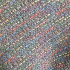 Material pulover cu model