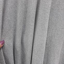 Material de pulover