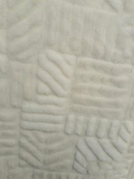 Tesatura din blana pret