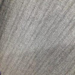 Material textil din stofa