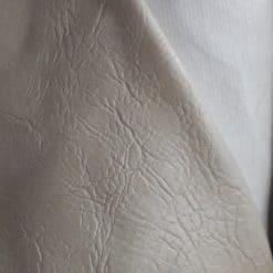 Imitatie piele tapiterie metraj