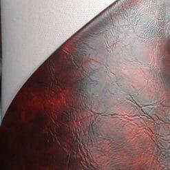 Imitatie piele tapiterie