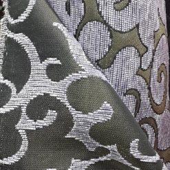 Stofa tapiterie online