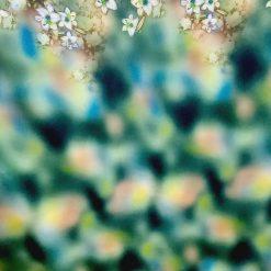 Vascoza silky imprimata