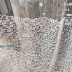 material-textil-perdea