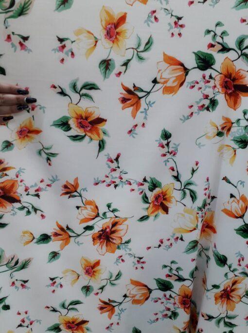 Materiale textile stofa