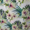 Stofa elastica material textil
