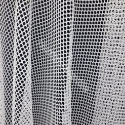 Plasa material textil