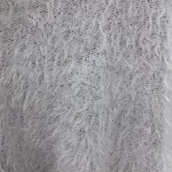 Material textil pulover