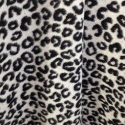 Stofa material textil gros