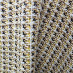 Material textil stofa groasa